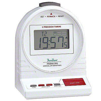 """Cronometro digitale prisma 200 grande"""