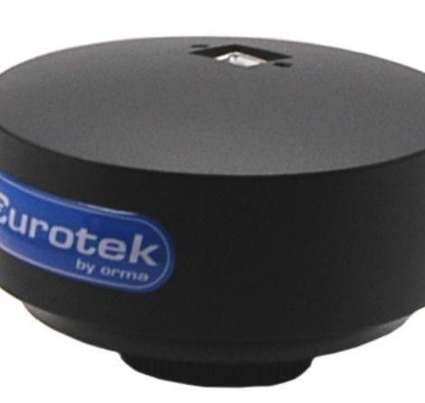 Telecamera digitale mod.Cr50 usb 2 risoluzione 5 mp