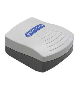 Telecamera digitale cmos-s mod. Tc 9000
