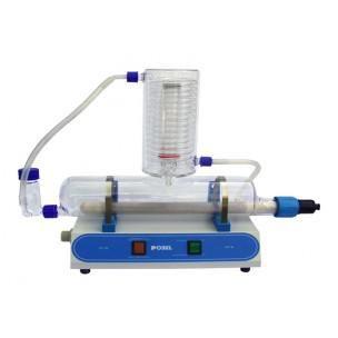 Distillatore Dist 3